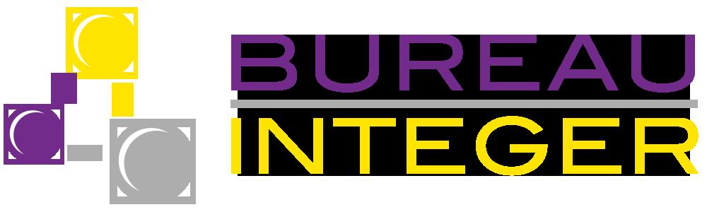Bureau Integer